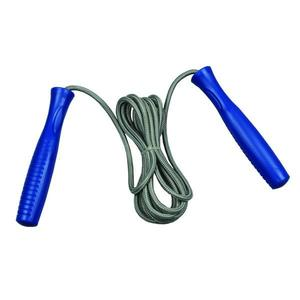 PP JUMP ROPE WITH BEARING