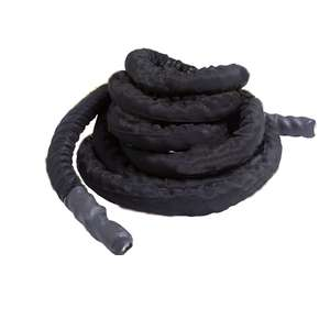 SPORT ROPE WITH COVER