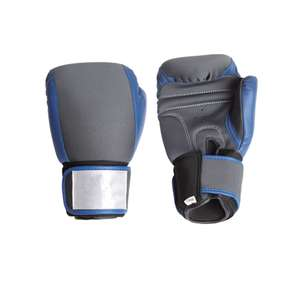 BOXING TRAINING GLOVE