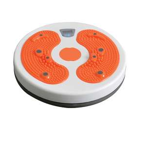 CALORIE MAGNETIC DISC TRIMMER