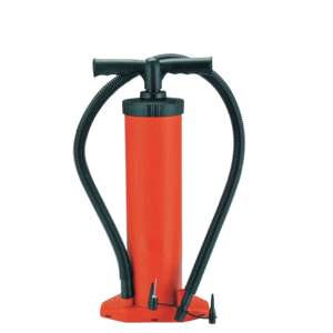 DOUBLE QUICK ACTION HAND PUMP